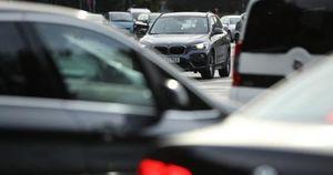 Các hãng xe ô tô kêu gọi phát triển hạ tầng đáp ứng tiêu chuẩn để giảm khí thải CO2