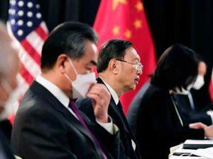 Alaska muốn hợp tác Bắc Kinh, sau đối thoại Mỹ-Trung