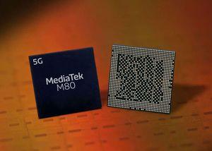MediaTek triển khai giải pháp xác nhận hợp chuẩn cho modem 5G đầu tiên của Keysight