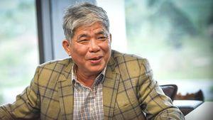 Những cán bộ nào tiếp tay cho sai phạm của ông Lê Thanh Thản?