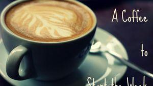 Giá cà phê hôm nay 5/4: Ít biến động, sau mức giảm mạnh từ 600 - 800 đồng/kg