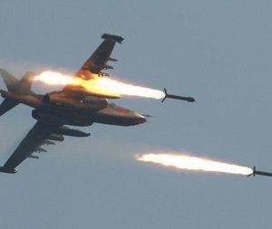 Cuộc chiến Syria: 'Năng lực hơn người', Nga vẫn làm chủ trên thực địa