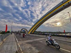 ADB đề xuất dự án thành phố thông minh hơn 1.560 tỷ đồng tại Cần Thơ