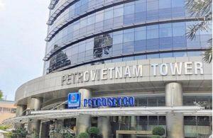TP. HCM: Không báo cáo giao dịch, Công đoàn Petrosetco bị xử phạt