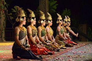 Nghiên cứu các nhân tố tác động đến phát triển nguồn nhân lực nữ dân tộc Khmer tỉnh Trà Vinh