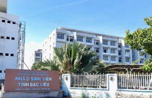 Bạc Liêu: 391 công dân Việt Nam từ Hàn Quốc về âm tính lần 1 với virus SARS-CoV-2