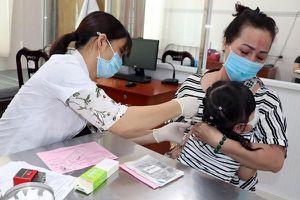 Những dấu hiệu trẻ bị cúm nặng cần gặp bác sĩ ngay
