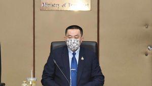 Hàng loạt quan chức Thái Lan cách ly do tiếp xúc gần ca mắc COVID-19