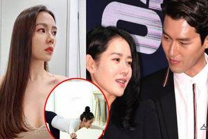 Cô giáo thể hình của Son Ye Jin tiết lộ về nữ diễn viên, hóa ra đây là lý do khiến Hyun Bin cũng phải 'xin chết' vì nàng