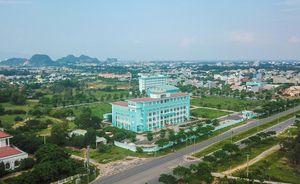 Đà Nẵng chấn chỉnh hoạt động kinh doanh bất động sản