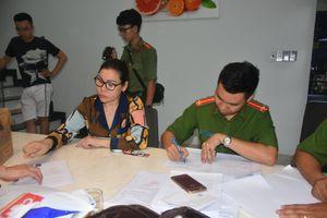 Tìm nạn nhân của 2 nữ đại gia Vũng Tàu