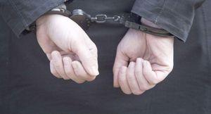 Nguyên Phó chủ tịch xã bị bắt giam vì xác nhận đất khống