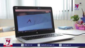 Bộ GD&ĐT ban hành Thông tư về quản lý và tổ chức dạy học trực tuyến