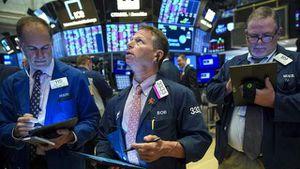 Lập trường kiên nhẫn của Fed giúp S&P 500 tăng điểm