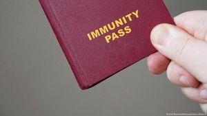 Việt Nam chưa có quy định riêng về nhập cảnh đối với người đã tiêm vaccine Covid-19