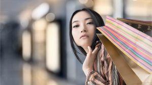 Thế hệ Z Trung Quốc: Nợ ngập đầu vì gói vay trực tuyến