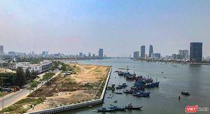 Đà Nẵng: Yêu cầu các doanh nghiệp bất động sản tuân thủ quy định về giao dịch