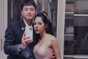 Huỳnh Anh: 'Trước Phương, tôi yêu nhiều nhưng chưa từng hỏi cưới ai'