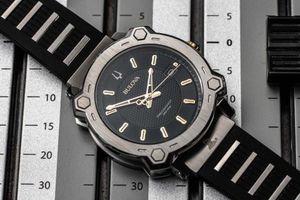 5 mẫu đồng hồ nam có giá dưới 700 USD