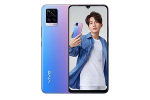 Bảng giá điện thoại Vivo tháng 4/2021: Thêm lựa chọn mới