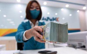 Cơ cấu lại các khoản nợ, hỗ trợ DN khó khăn phục hồi