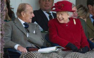 Bí quyết giữ lửa hôn nhân hơn 70 năm của Nữ hoàng Anh và Hoàng thân Philip