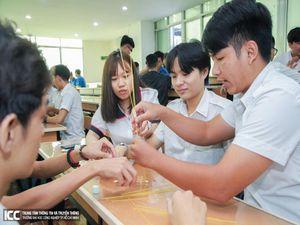 Công bố kết luận về dạy và cấp bằng văn hóa trong trường nghề