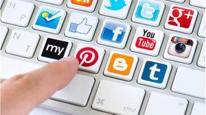 Hà Nội sẽ siết chặt quản lý trang thông tin điện tử, mạng xã hội