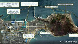 Vấn đề Triều Tiên: Mỹ-Hàn Quốc cảnh giác cao độ, tư thế sẵn sàng, để ngỏ mọi khả năng