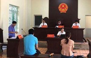 TAND cấp cao tại Hà Nội chấp nhận kháng nghị giám đốc thẩm của Viện cấp cao 1