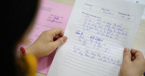 Hải Phòng: 10% phụ nữ lấy chồng Hàn Quốc không hạnh phúc, phải hồi hương