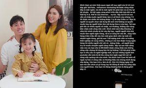 Dân mạng tố Heo Mi Nhon 'PR lố bịch', Kiên Hoàng đáp trả cực gắt, gọi họ là 'lũ trẻ con'