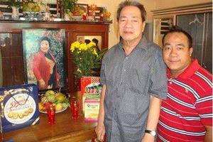 Nghệ sĩ Đức Lang qua đời sau thời gian dài chống chọi với bệnh tật, hưởng thọ 83 tuổi