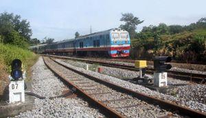 Đường sắt giảm tới 40% giá vé dịp hè