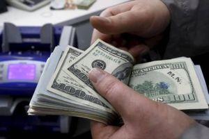 Mỹ thất thu 1.000 tỷ USD mỗi năm vì gian lận thuế