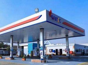 Ai Cập khai trương trạm nạp khí CNG di động đầu tiên