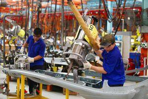 TP.HCM: Cải thiện môi trường kinh doanh theo hướng chuyển đổi số