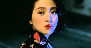 'Madonna Hong Kong' qua đời ở tuổi 40, cách phát hiện sớm bệnh này