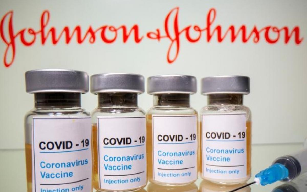 Mỹ tạm dừng sử dụng vaccine Johnson&Johnson, niềm tin vaccine lại bị lung lay?