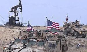 Tình hình chiến sự Syria mới nhất ngày 15/4: IS yếu thế, Mỹ đắc lợi