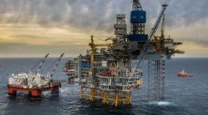 Nguồn dự trữ dầu của 'Big Oil' đang cạn kiệt: Một thách thức lớn!