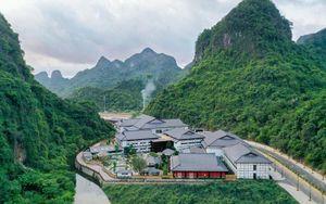 Cần cá biệt hóa sản phẩm du lịch nội địa trong bối cảnh mới
