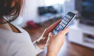 Điều gì xảy ra nếu một ngày thức dậy không có điện thoại?