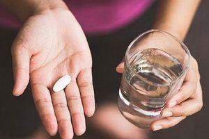 Sau 9 giờ tối, có 6 việc phụ nữ không nên làm, tránh 'phá hủy' sức khỏe, đẩy nhanh lão hóa