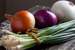 6 thực phẩm tưởng vô hại nhưng là 'thủ phạm' gây mất ngủ, cần tránh ăn vào buổi tối