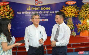 Giám đốc Sở TT&TT Đà Nẵng: Có thể quản lý đất đai như quản lý cước điện thoại