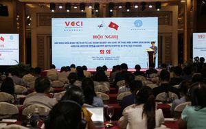 Doanh nghiệp FDI đóng góp tích cực vào chính sách bảo hiểm xã hội