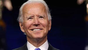 Doanh nghiệp Mỹ 'sốt xình xịch' vì kế hoạch tăng thuế của ông Biden