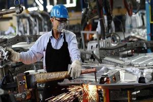 Doanh nghiệp FDI đánh giá Việt Nam là điểm đến đầu tư hấp dẫn