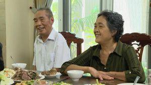 Chuyện chưa kể phía sau 'hôn nhân kì lạ' của NGƯT Nguyễn Ngọc Ký với hai chị em ruột